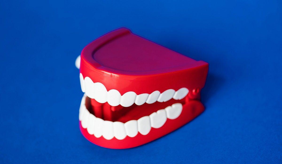 malocclusione-distefano-dentista-1200x699.jpg