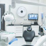 ortodonzia preprotesica - distefano dentista a Catania
