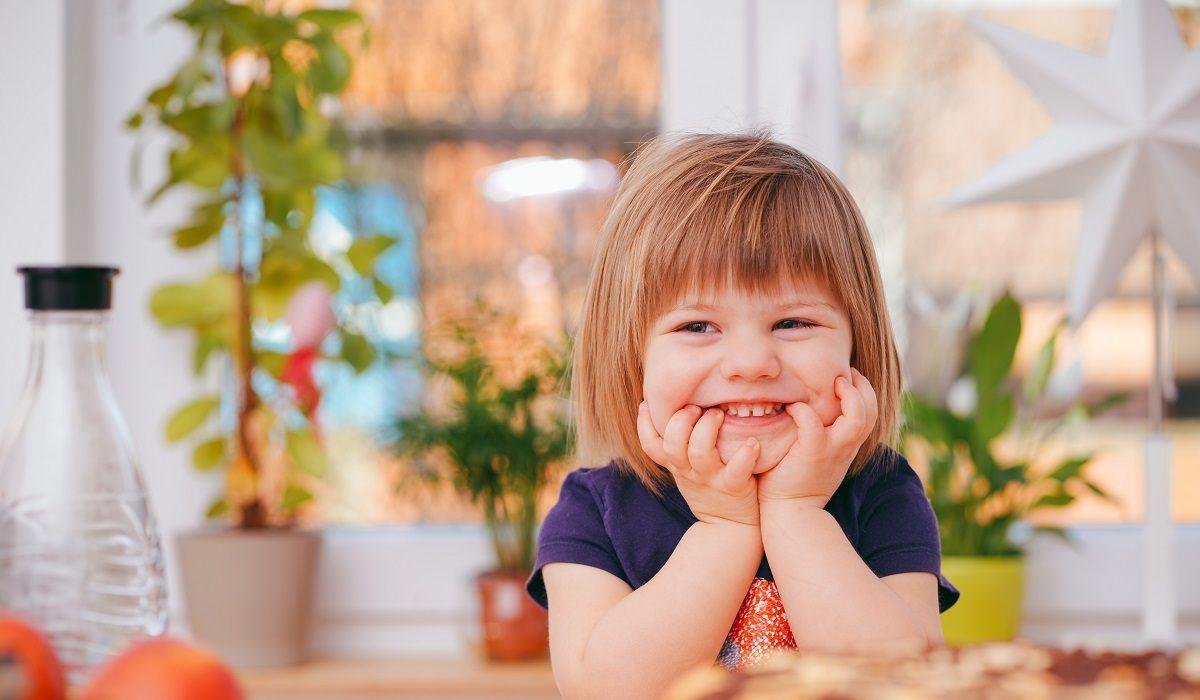 bambini-e-dentista-distefano-dentista-catania-1200x700.jpg