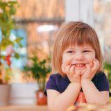 bambini e dentista - distefano dentista catania