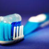 che succede se non lavi i denti per 24 ore - distefano dentista catasnia