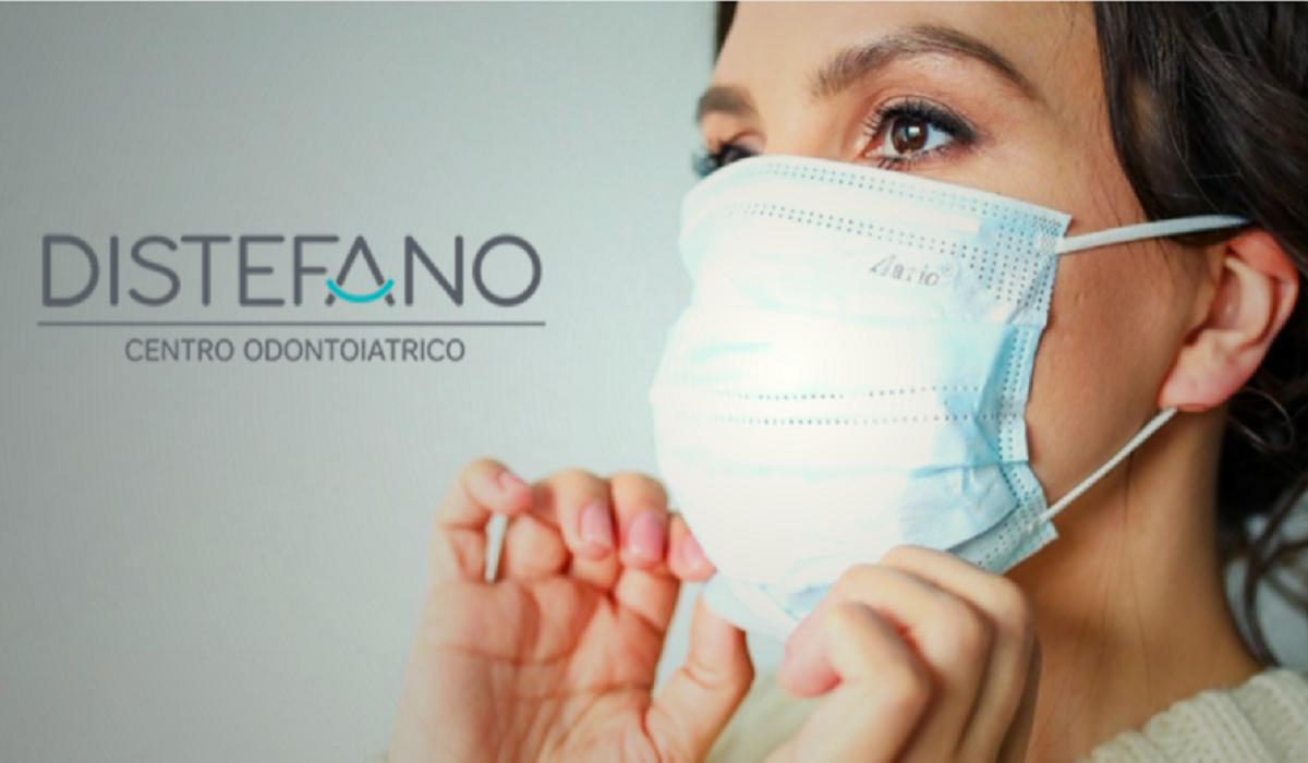 come-utlizzare-mascherina-chirurgica-1200x700.png