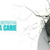 LA FORZA DISTRUTTIVA DELLA CARIE - Distefano dentista catania