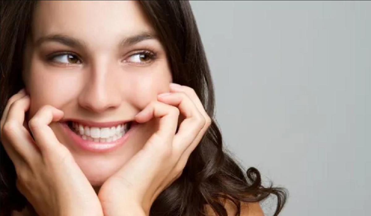 dente-funzioni-dente-sostituire-catania-dentista-distefano-1200x700.png